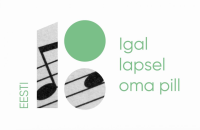 Igal lapsel oma pill